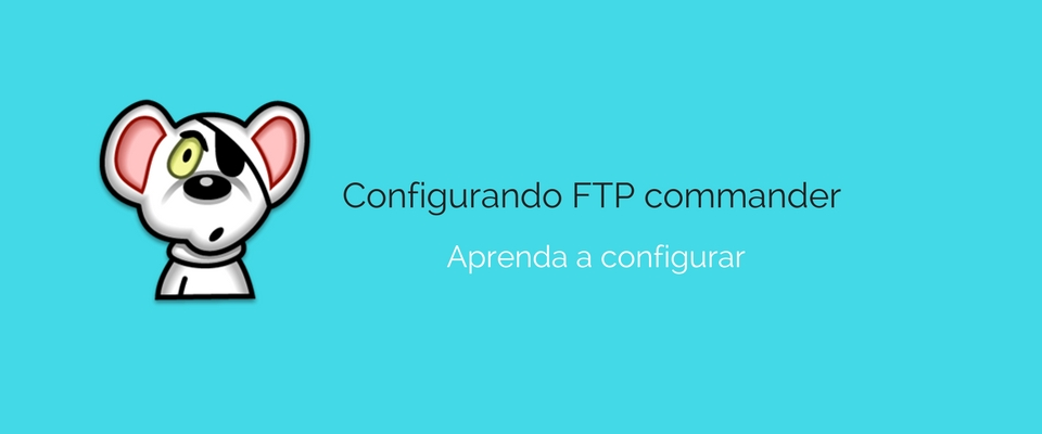 img-post-ftp-commander