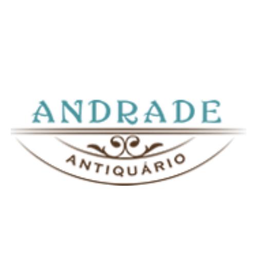 Andrade Antiguidades