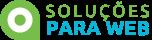 Filezilla FTP Cliente Server Download